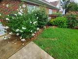 6803 Casey Pl - Photo 45
