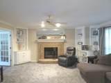 1401 Twin Ridge Rd - Photo 2