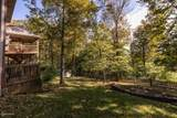 656 Winding Woods Trail - Photo 66