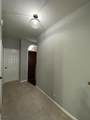 514 Second St - Photo 2