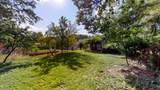 2613 Grinstead Dr - Photo 44