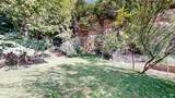2613 Grinstead Dr - Photo 45