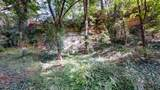 2613 Grinstead Dr - Photo 46