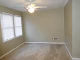 510 Plainview Ave - Photo 12