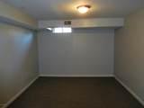 510 Plainview Ave - Photo 15