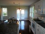 510 Plainview Ave - Photo 16