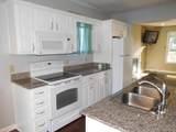 510 Plainview Ave - Photo 7
