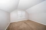 10502 Whitepine View Pl - Photo 4