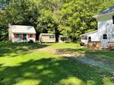 2087 Sulphur-Bedford Rd - Photo 33