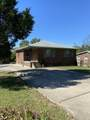 5806 Lovers Ln - Photo 1