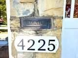 4225 Southern Pkwy - Photo 2