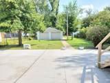 4225 Southern Pkwy - Photo 69