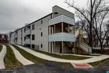124 Vernon Ave - Photo 7