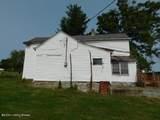 5841 W. Ky Hwy 36 - Photo 2