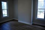 101 Woodlawn Ave - Photo 4