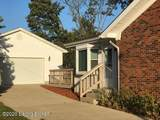 284 Melwood Dr - Photo 4