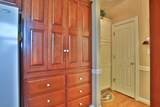 14208 Woodland Ridge Dr - Photo 10