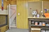14208 Woodland Ridge Dr - Photo 40