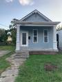 3022 Bank St - Photo 1