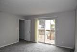 11423 Tazwell Dr - Photo 15