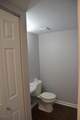 11423 Tazwell Dr - Photo 8