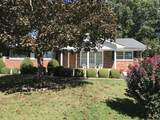 6130 Middlerose Cir - Photo 1
