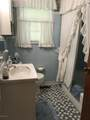 6130 Middlerose Cir - Photo 18