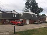 5419 New Cut Rd - Photo 1