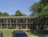 5301 Milner Rd - Photo 1