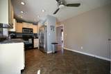 7110 Ridge Creek Rd - Photo 12