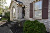 7110 Ridge Creek Rd - Photo 2