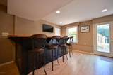 7110 Ridge Creek Rd - Photo 25