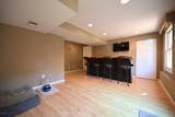 7110 Ridge Creek Rd - Photo 26