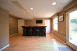 7110 Ridge Creek Rd - Photo 27