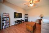 7110 Ridge Creek Rd - Photo 3