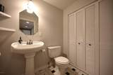 7110 Ridge Creek Rd - Photo 30
