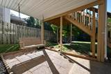 7110 Ridge Creek Rd - Photo 33