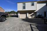 7110 Ridge Creek Rd - Photo 34
