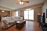 7110 Ridge Creek Rd - Photo 4