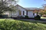 7110 Ridge Creek Rd - Photo 41