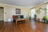 265 Leland Ct - Photo 8