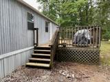 362 Wilderness Rd - Photo 17