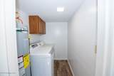 3979 Flaherty Rd - Photo 21