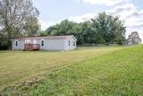 3979 Flaherty Rd - Photo 3