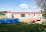 3979 Flaherty Rd - Photo 35