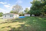 3979 Flaherty Rd - Photo 37