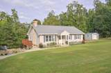 136 Forest Hill Ct - Photo 1