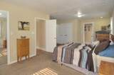 136 Forest Hill Ct - Photo 10