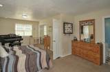 136 Forest Hill Ct - Photo 11