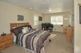 136 Forest Hill Ct - Photo 12